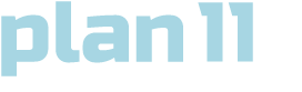 plan 11 Building Lab Mobile Logo