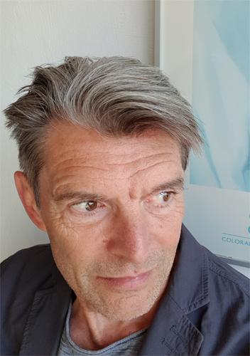 Harald Kohrs